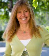 Susan Julian, Agent in Kalispell, MT