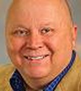 Randy Johnson, Real Estate Pro in Augusta, GA