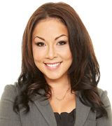 Erica Bass, Real Estate Pro in San Diego, CA