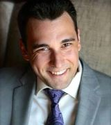 Mike Trittin, Real Estate Pro in Gig Harbor, WA