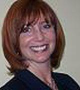 Suzan Rogalski, Agent in Jacksonville, FL