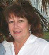 Jo Ann Hughes, Agent in Crystal Beach, TX