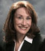 Barbara Hucht, Real Estate Agent in Columbia, MD