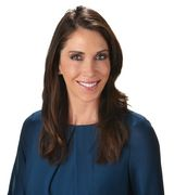 Jacki Asplund/ Sam Tenerelli, Real Estate Agent in La Canada, CA