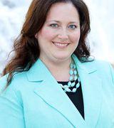 Shannon Cannon, Real Estate Agent in Brunswick, OH