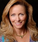 Claire Autrey, Real Estate Pro in Fleming Island, FL