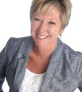 Lori Smith, Real Estate Pro in Jacksonville, NC