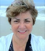 Terry Bastone, Real Estate Pro in Point Pleasant Beach,...