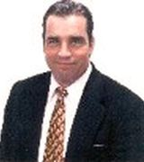 Joe Simpson, Real Estate Pro in Oak Lawn, IL