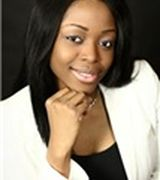 Kendy Shewu, Real Estate Agent in Chicago, IL