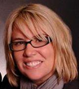 Melissa Hick…, Real Estate Pro in Schererville, IN