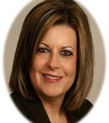 Debra Lindsey, Real Estate Pro in Shreveport, LA
