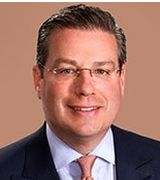 Thomas Aaron, Real Estate Agent in Wellesley
