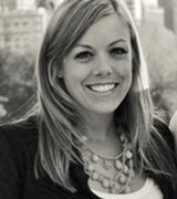 Lesley Vernald, Real Estate Agent in Chicago, IL