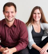 Amy Clemens & Alec Mironov, Real Estate Agent in San Francisco, CA