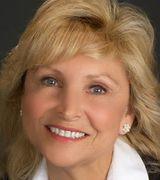 Barbie Hintz, Real Estate Pro in Lenoir City, TN