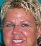 Stacey Purcell, Agent in GULFPORT, FL