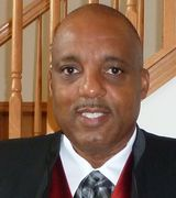Willie Johns…, Real Estate Pro in Mokena, IL