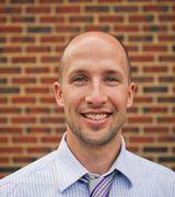 Ryan Frey, Real Estate Pro in Fredericksburg, VA