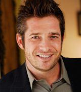Richie Varga, Real Estate Agent in Calabasas, CA