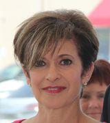 Donna Clemen…, Real Estate Pro in Blackwood, NJ