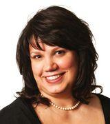 Karen  Meehan, Real Estate Agent in Hudson, OH