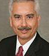 Jose Cruz, Real Estate Pro in Randolph, MA