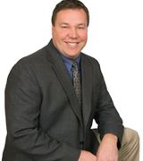 Trent Johnson, Real Estate Agent in Lakeville, MN
