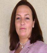 Sandy Duples…, Real Estate Pro in New Orleans, LA