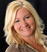 Tina Burton, Agent in Parker, CO