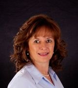 Danette Sukut, Agent in Great Falls, MT