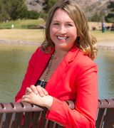 Melisa Camp, Real Estate Agent in Phoenix, AZ