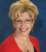 Traci Shoberg, Real Estate Agent in Winchester, VA