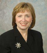Anita Finn, Real Estate Pro in Stamford, CT