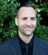 Noah Brackett, Real Estate Agent in SACRAMENTO, CA