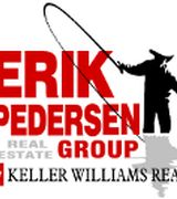Erik Pedersen, Real Estate Pro in Burlington, WA