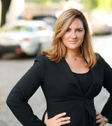Alexandra Br…, Real Estate Pro in New York, NY