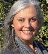 Melissa  Raffay , Real Estate Agent in Sea Girt, NJ