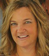 Christina Ab…, Real Estate Pro in New Bern, NC