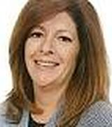 Lynne Zappia, Real Estate Agent in White Plains, NY