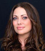 Roxanne Bales, Agent in Lakeway, TX