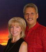 Sue Burkhardt, Real Estate Pro in Goodyear, AZ