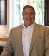 Tom Morrissey, Real Estate Agent in Woburn, MA