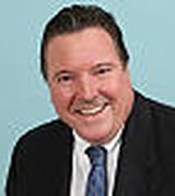 Charles Hoffmann, Agent in Rockville Centre, NY