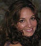 Nadia Gross, Real Estate Pro in Las Vegas, NV