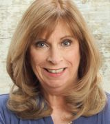 Noreen Fenne…, Real Estate Pro in Suffern, NY
