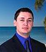 BILL PILGER, Broker/Manager, Agent
