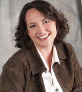Julie Haley, Agent in Hartwell, GA