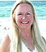 Anne Williams, Agent in Santa Rosa Beach, FL