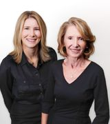 The Lear Bray Team, Real Estate Agent in Summit, NJ